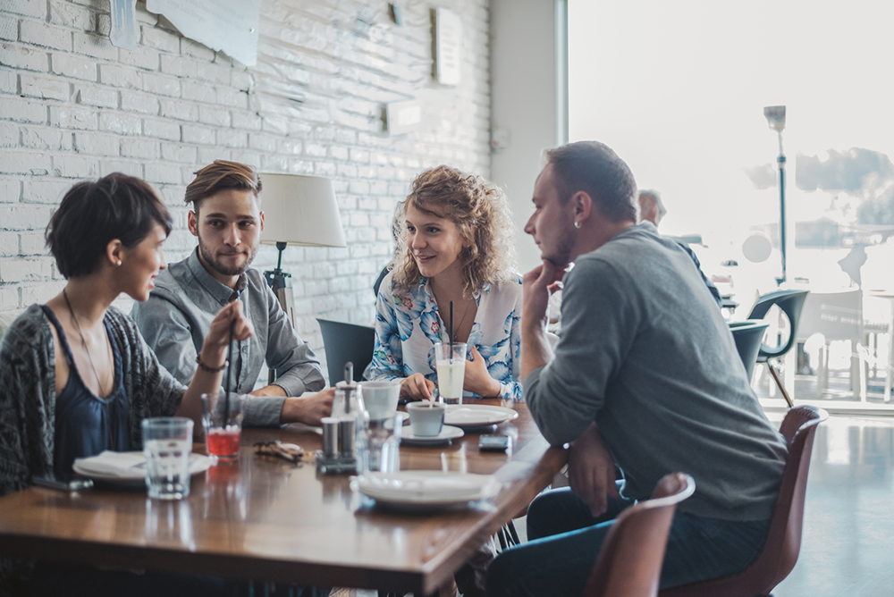7-Ways-Employers-Can-Help-Employees-Build-Positive-Workplace-Relationships