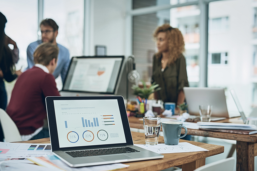 leverage-employee-data