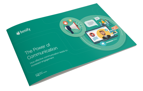 free-ebook-the-power-of-communication