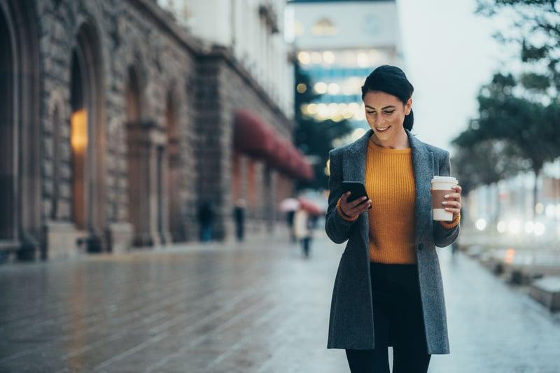 Employee-Communication-Tips