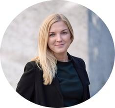 josefine-soderqvist-director-of-hr-at-benify