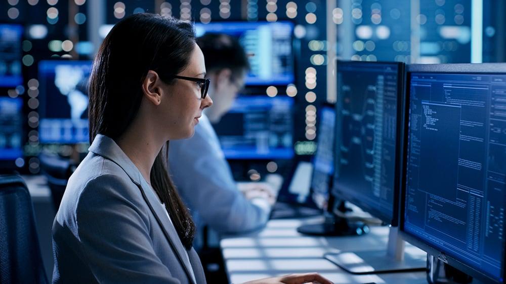 -women-in-tech