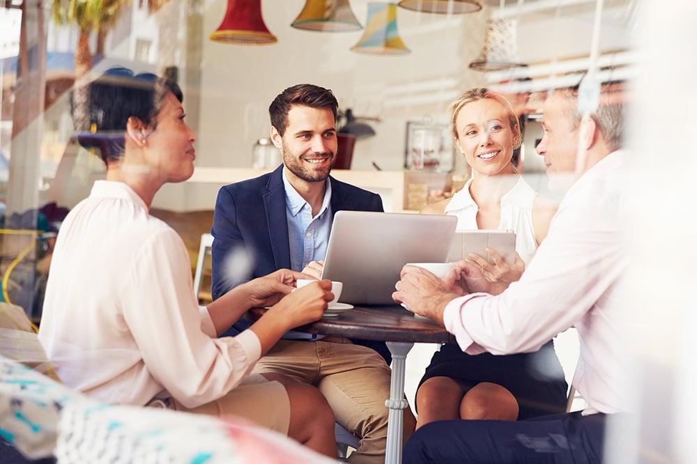 employee-experience-brand-ambassadors