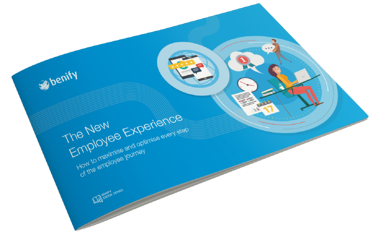Employee_Experience_Cover-2