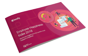Employee_Index_ebook-853768-edited