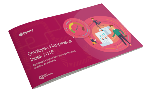 Employee_Index_ebook_banner