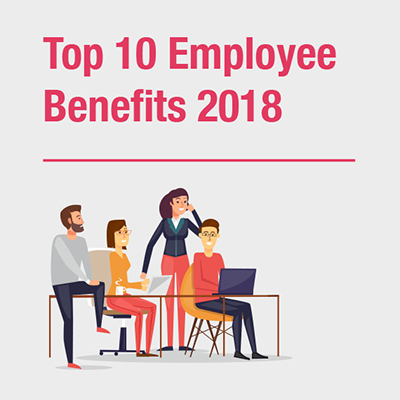 top10benefits2018